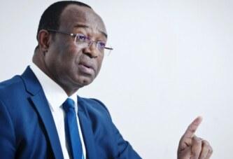 Centrafrique : Présidentielle : urgence alimentaire et sécuritaire