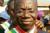 Centrafrique : des irrégularités manifestes constatées dans les opérations d'enrôlement à Dékoa et Mala