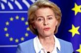 UE/RCA : ce que le peuple centrafricain attend hic et nunc de la présidente Ursula von der Leyen !