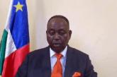 Centrafrique : le KNK de l'ancien président François Bozizé prend la tête de la COD – 2020