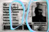 Centrafrique : «Affaire Ali Darass»: quand le régime de Bangui fait du faux et usage de faux pour dénigrer le KNK et l'ancien président François Bozizé