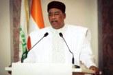 3ème mandat: Comment Mahamadou Issoufou a bouclé Ouattara et Condé à l'ONU…