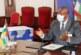 Centrafrique: Je m'en fous des Centrafricains de la Diaspora!