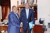 Centrafrique : Minusca : favoritisme, passe-droits et pratiques occultes !