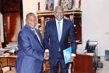 Centrafrique: Il faut reporter les élections à une date convenable