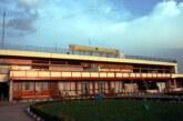 Centrafrique : un don de 9,5 millions d'euros pour la modernisation de l'aéroport international de Bangui