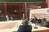 Centrafrique : M.Gilberto Da Piedade Veríssimo, c'est vrai que vous êtes venus pour le Gouvernement et non pour les Centrafricains !
