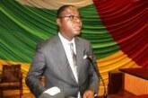 Centrafrique : un budget honteusement et chroniquement déficitaire !