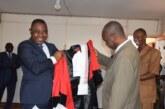 Centrafrique: «la non – reddition des comptes»: l'assemblée nationale et la cour des comptes complices et responsables du chaos