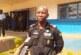 Centrafrique : une chasse – poursuite policière de l'OCRB cause un mort par noyade à Bangui