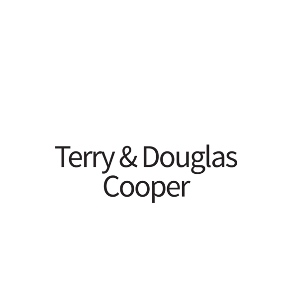 Terry-and-Douglas-Cooper_v4
