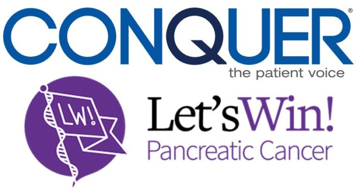 Online Community Offers Hope to Patients with Pancreatic Cancer