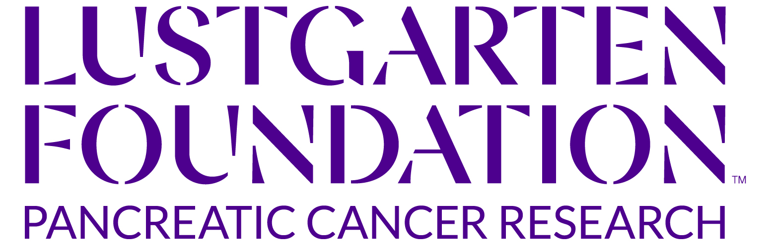 New Lustgarten-Funded Research Develops Artificial Intelligence Methods to Detect Pancreatic Cancer Earlier
