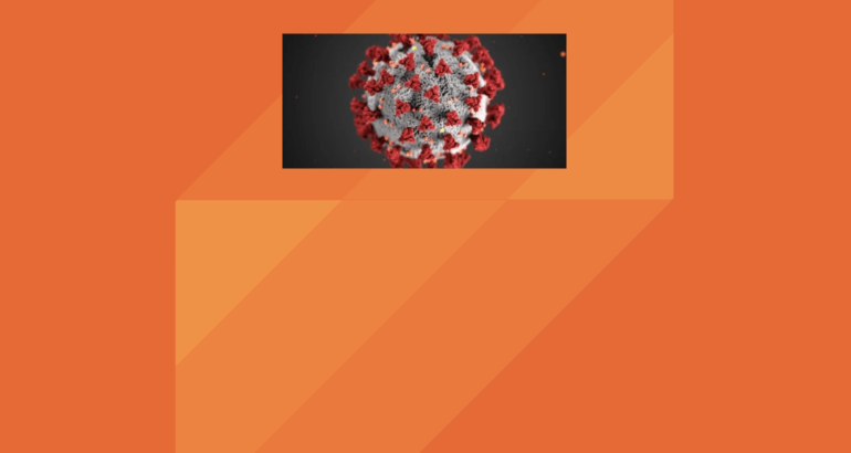 background for tip of the week