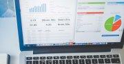 Google Analytics 加上 AI