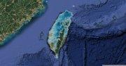 Google Maps API學習筆記-3:用熱圖(Heat map)製作全台12小時雨量分佈圖