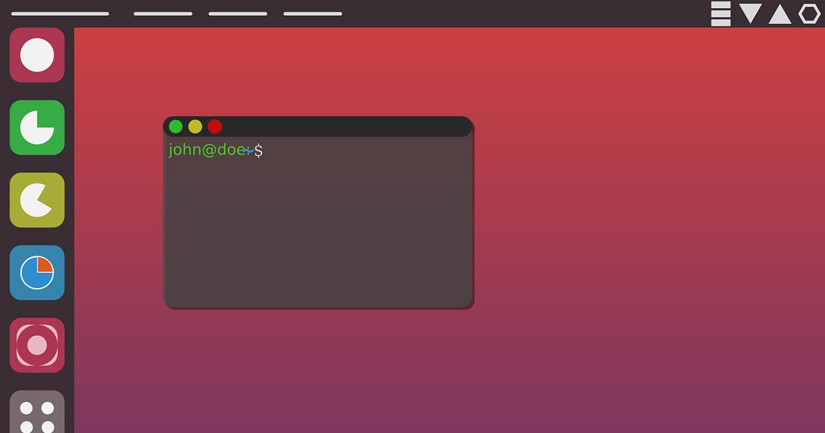 VirtualBox + Ubuntu 20.04,Webmin + LAMP,安裝 WordPress - 1