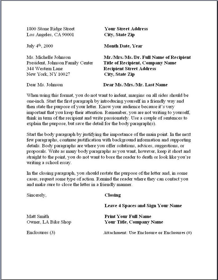 Resume Preop Orders Esl Application Letter Ghostwriter Website Ca