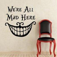 Alice nel Paese delle Meraviglie ha 150 anni e anche io non scherzo
