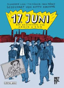 17. juni