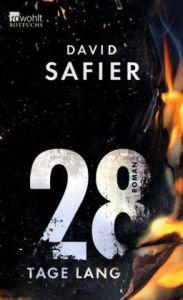 safier