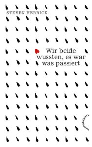 herrick_cover_jubu_thienemann-2016