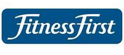 fitness-first[1]