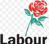 labour[1]