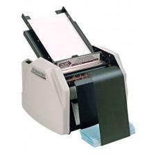 1501X Automatic Paper Folder Review