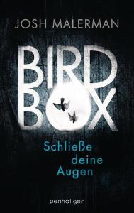 bird_box_schliesse_deine_augen