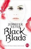 black_blade_02