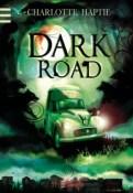 dark_road-9783760780399_xxl
