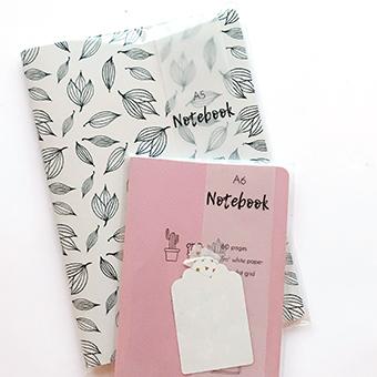 Lettering Geschenkideen, Lettering Geschenketipps, Lettering Werkzeug, Lettering Material, Top 10 Lettering, Lettering Notizbücher