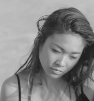 Belinda Love Lee Resources - Lettering Tutorial