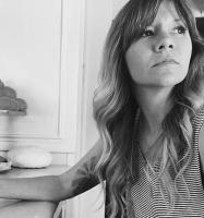 Brooke Bucherie Goodtype Resources - Lettering Tutorial