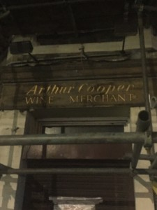 ArthurCooperWineMerchant