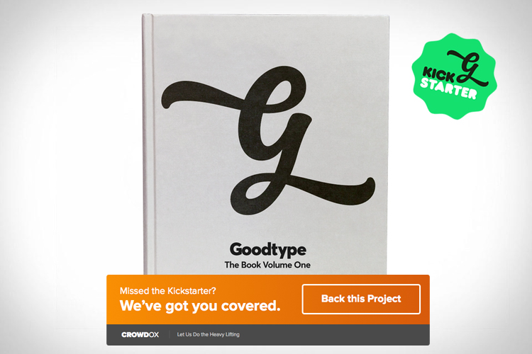 Goodtype-The-Book-Volume-One - Lettering Tutorial