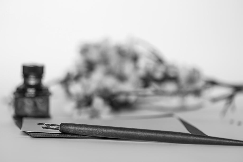 Career Lettering Artist - Lettering Tutorial