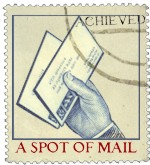 20140203_spot-of-mail1