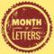 LetterMoLogoButtonSm