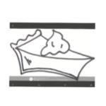 Profile picture of Care_BooksAndPie