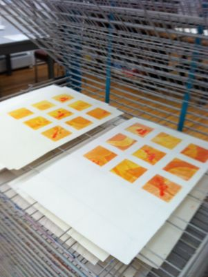 Painting with Pressure Prints2