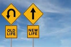 old-life-new-life