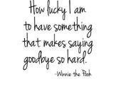 saying-goodbye