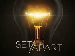 set-apart-2