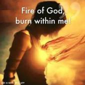 fire-of-god