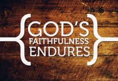 gods-faithfulness