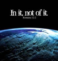 in-it-not-of-it