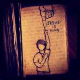 jesus-is-king