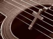 praise-guitar